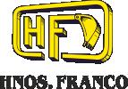 Excavaciones y Derribos Franco
